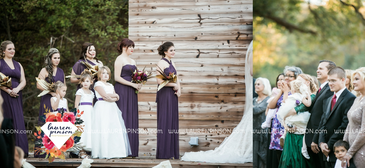 rustic-wichita-falls-texas-wedding-photographer-gold-glam-mayfield-events-market-street-united-allue-bridals-fall_1684.jpg