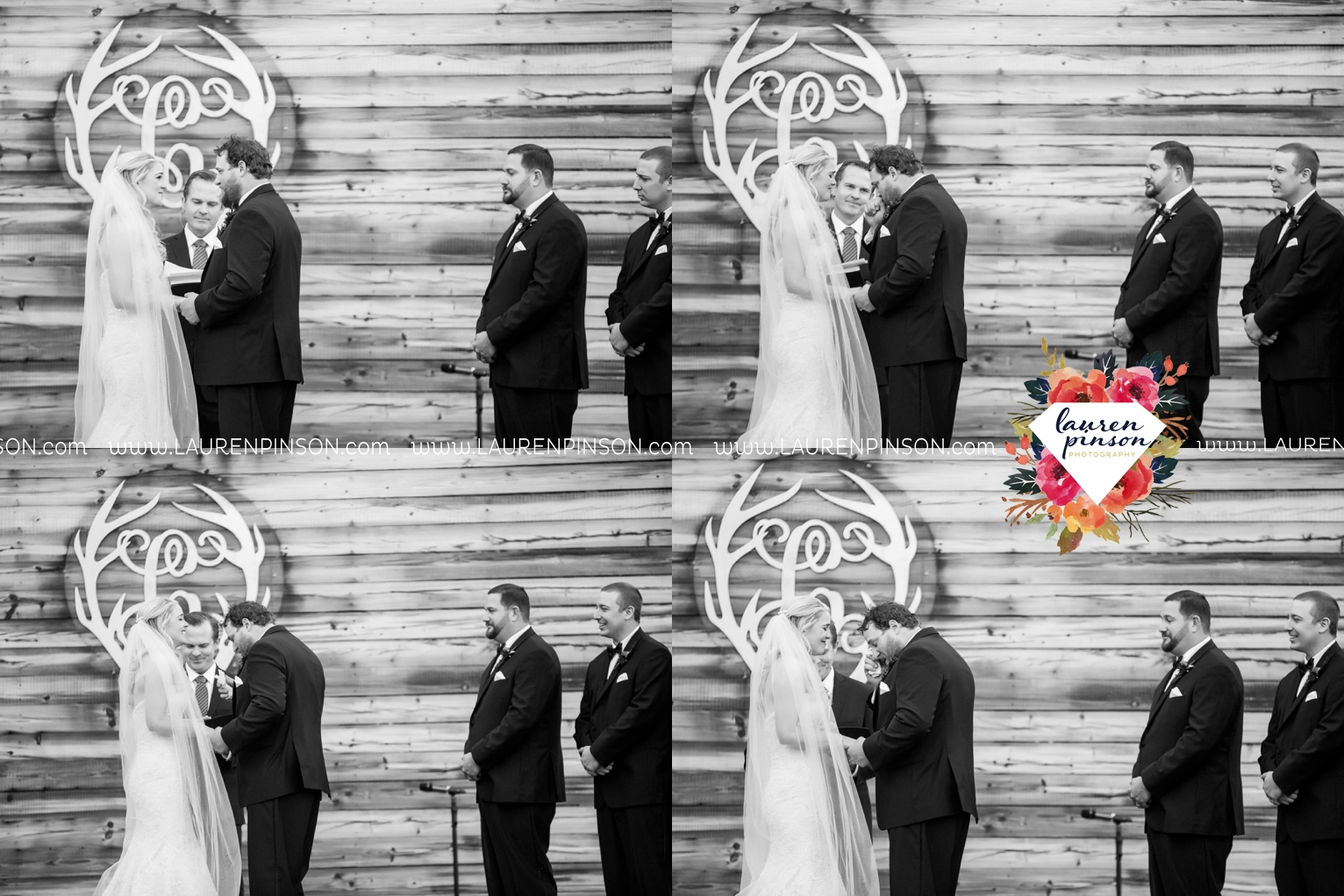 rustic-wichita-falls-texas-wedding-photographer-gold-glam-mayfield-events-market-street-united-allue-bridals-fall_1687.jpg