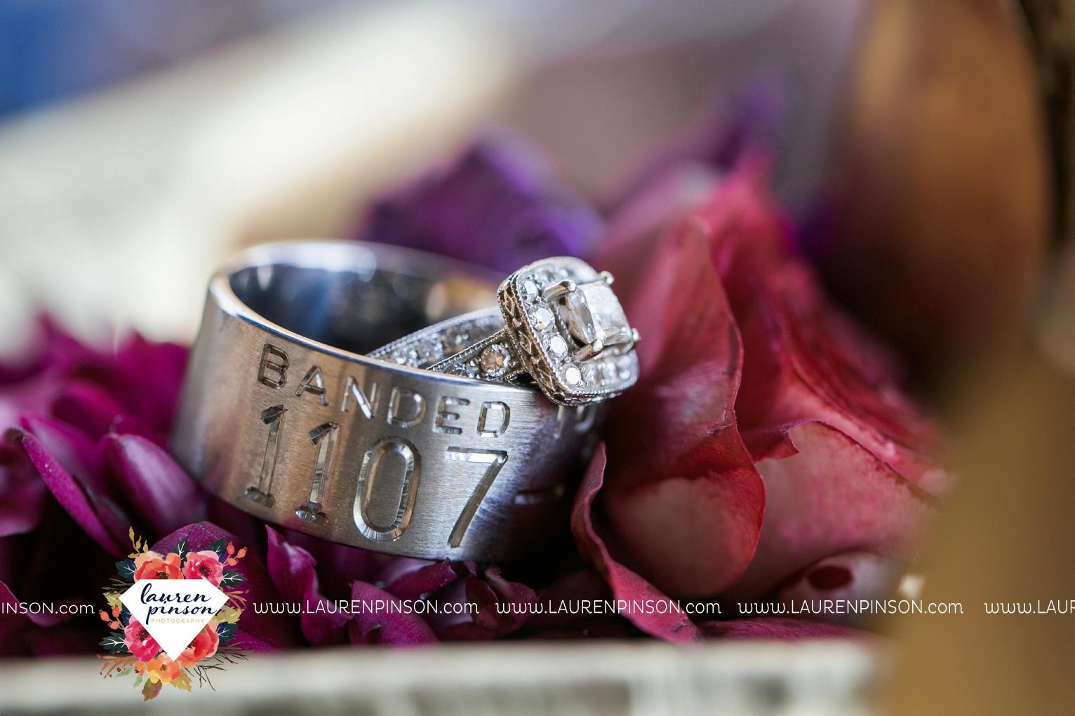 rustic-wichita-falls-texas-wedding-photographer-gold-glam-mayfield-events-market-street-united-allue-bridals-fall_1706.jpg