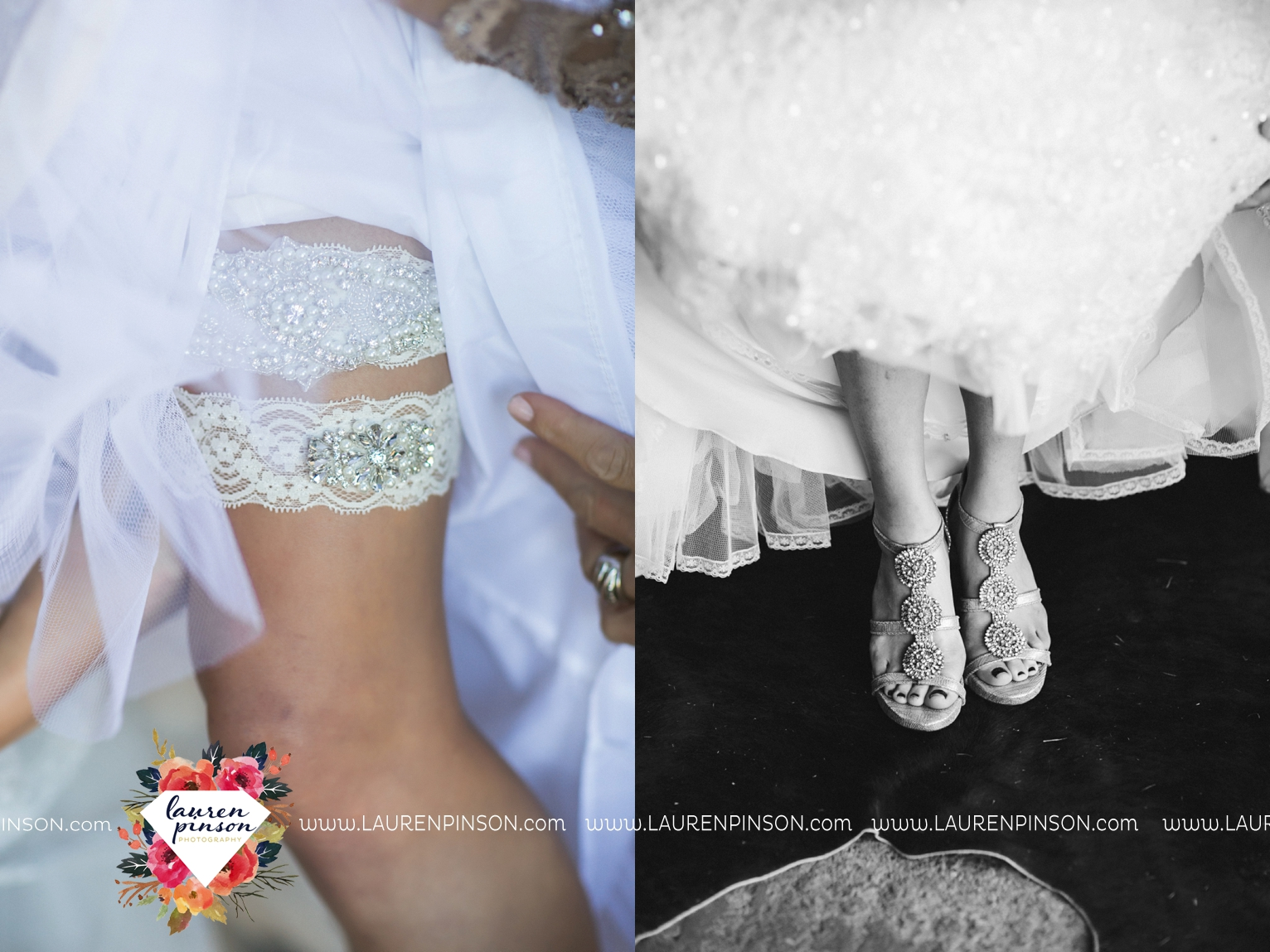 rustic-wichita-falls-texas-wedding-photographer-gold-glam-mayfield-events-market-street-united-allue-bridals-fall_1716.jpg