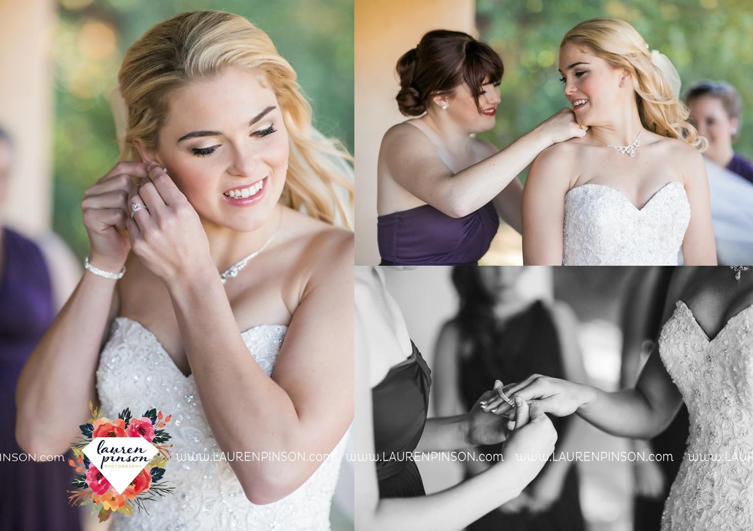 rustic-wichita-falls-texas-wedding-photographer-gold-glam-mayfield-events-market-street-united-allue-bridals-fall_1717.jpg