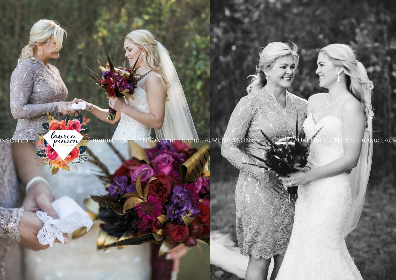 rustic-wichita-falls-texas-wedding-photographer-gold-glam-mayfield-events-market-street-united-allue-bridals-fall_1719.jpg