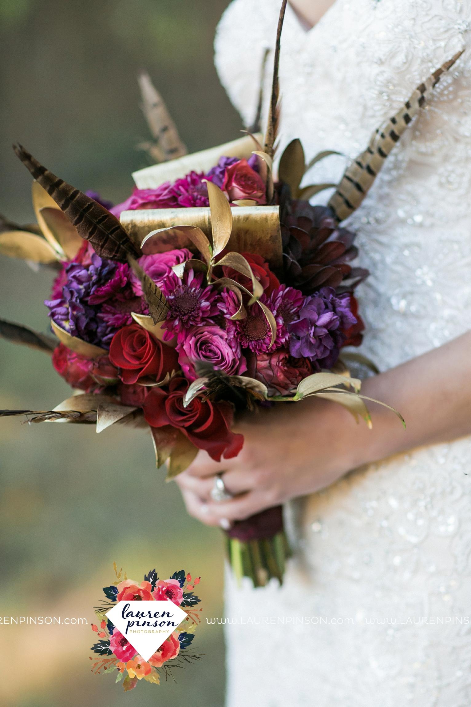 rustic-wichita-falls-texas-wedding-photographer-gold-glam-mayfield-events-market-street-united-allue-bridals-fall_1721.jpg