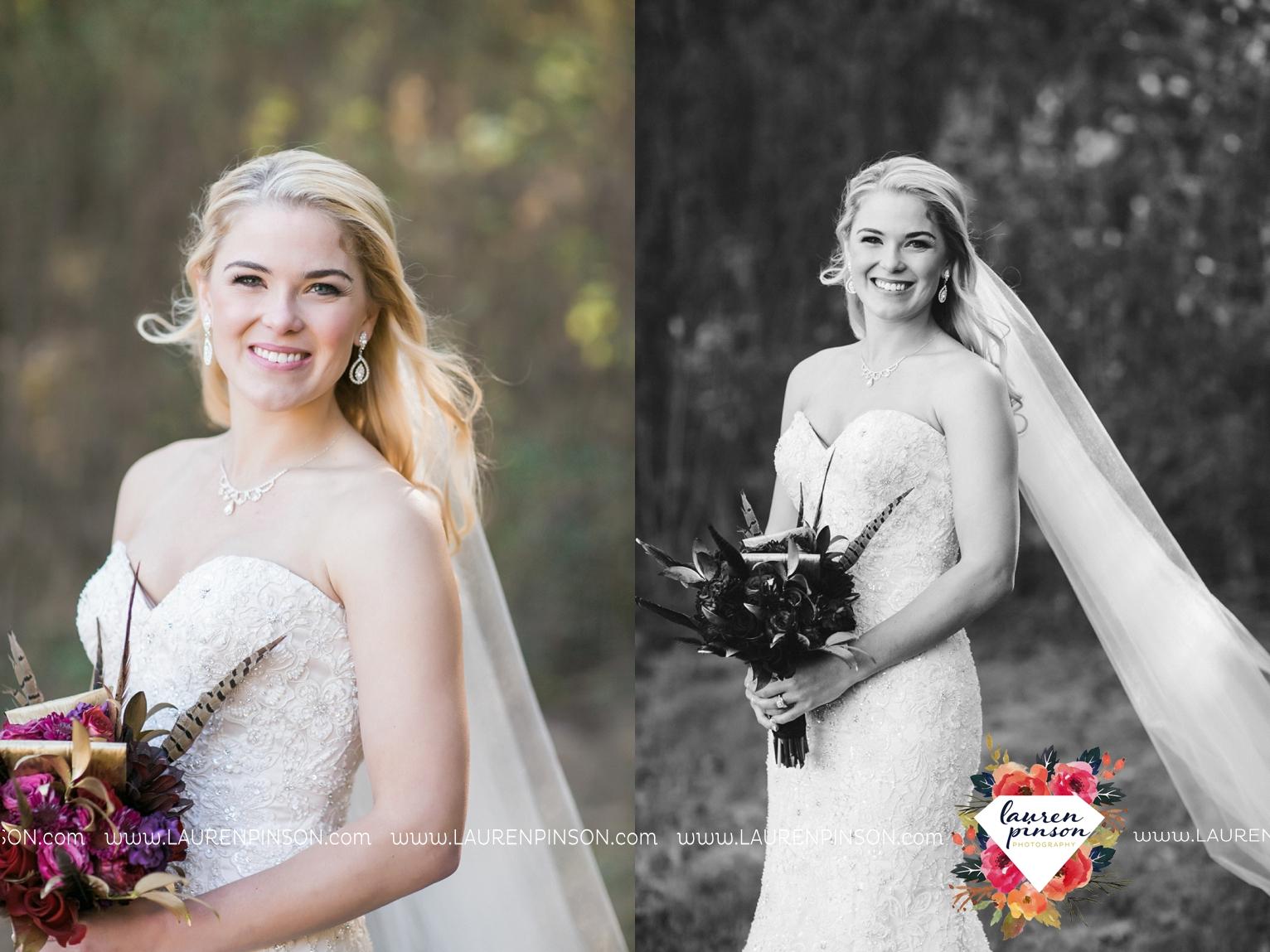 rustic-wichita-falls-texas-wedding-photographer-gold-glam-mayfield-events-market-street-united-allue-bridals-fall_1722.jpg
