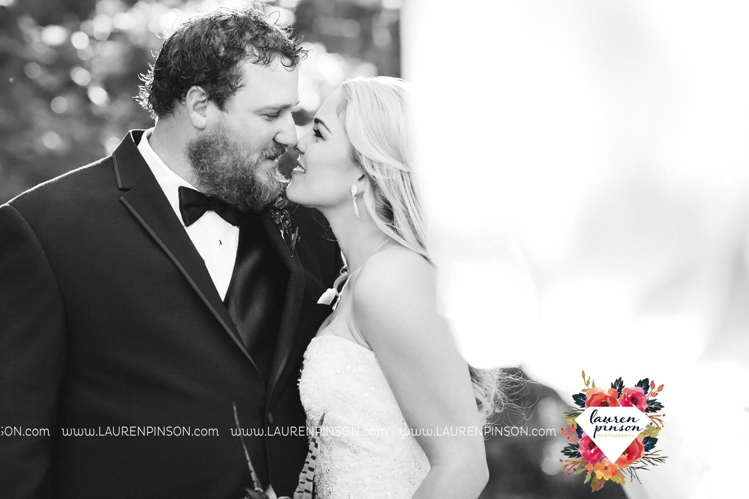 rustic-wichita-falls-texas-wedding-photographer-gold-glam-mayfield-events-market-street-united-allue-bridals-fall_1739.jpg