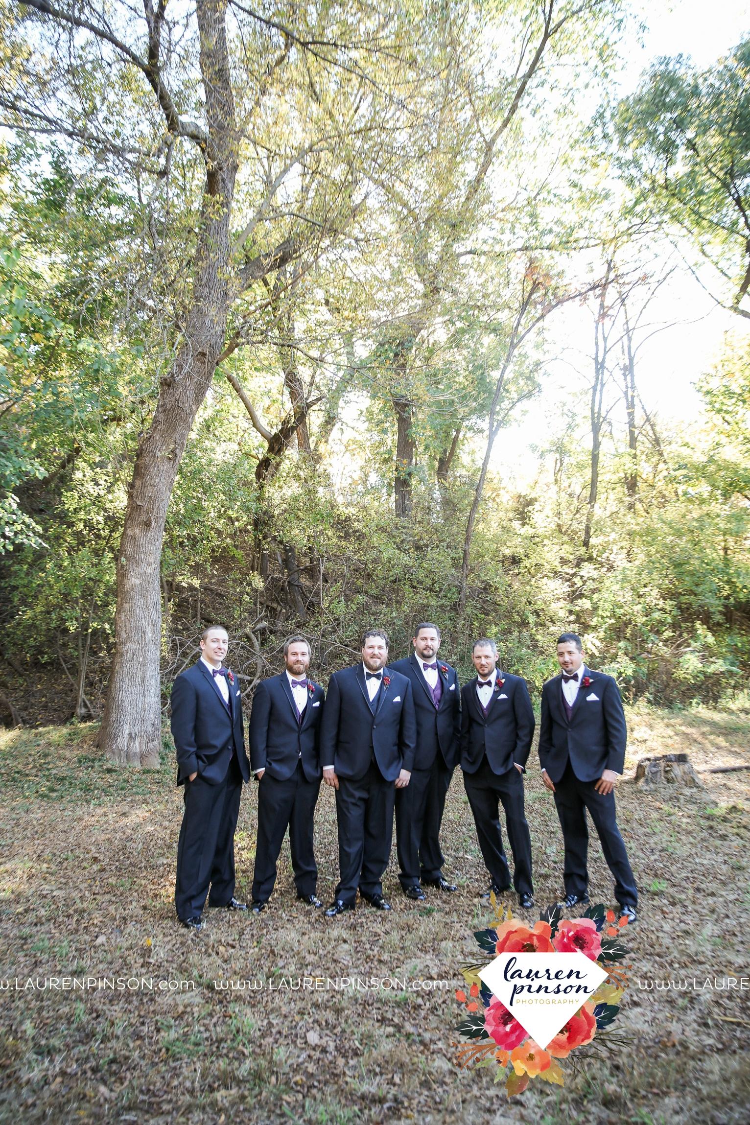rustic-wichita-falls-texas-wedding-photographer-gold-glam-mayfield-events-market-street-united-allue-bridals-fall_1744.jpg