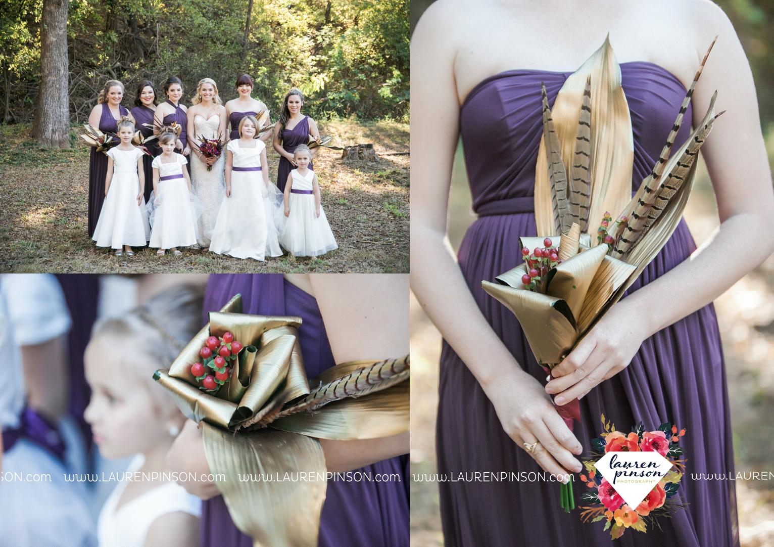 rustic-wichita-falls-texas-wedding-photographer-gold-glam-mayfield-events-market-street-united-allue-bridals-fall_1748.jpg