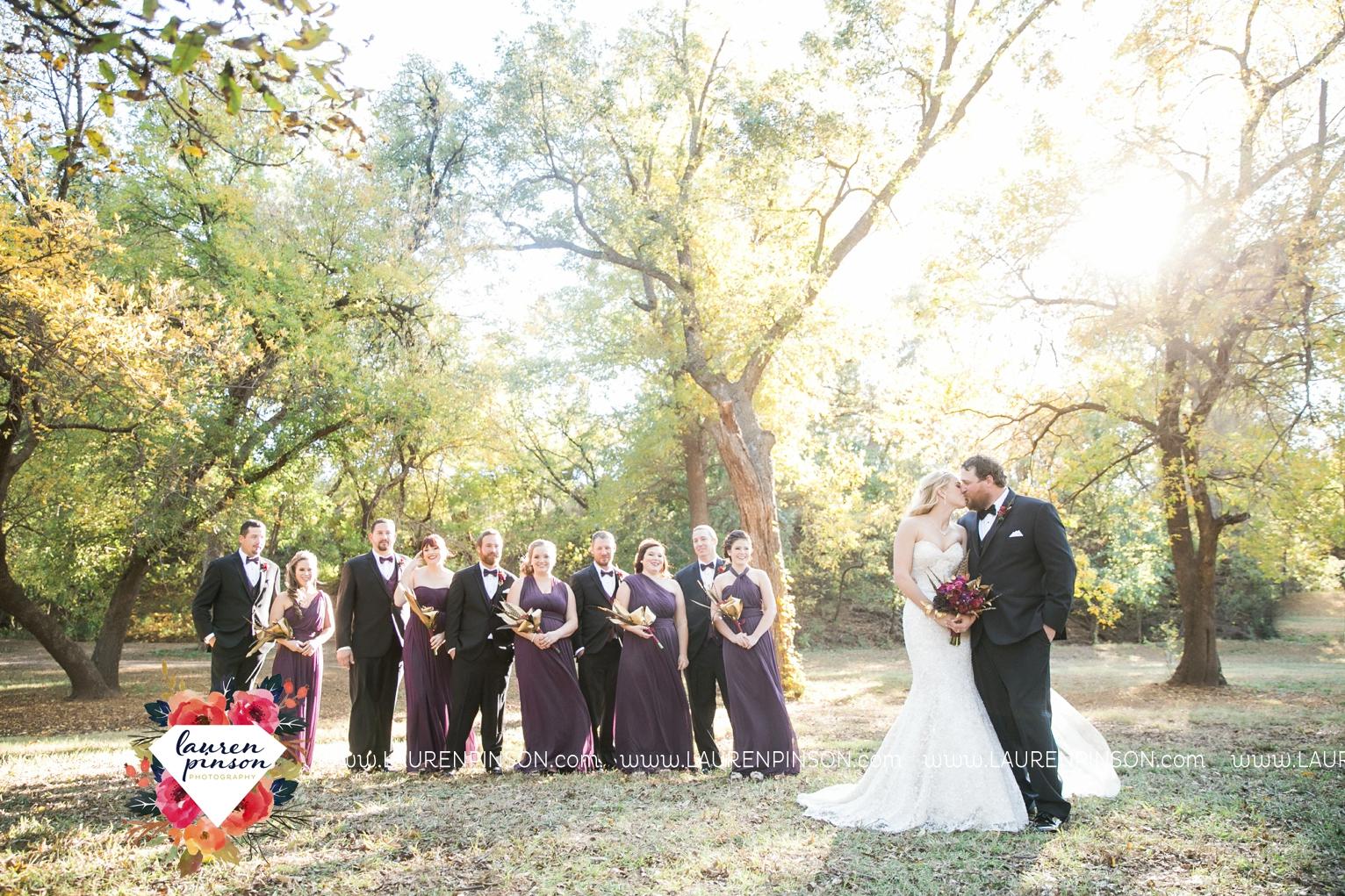 rustic-wichita-falls-texas-wedding-photographer-gold-glam-mayfield-events-market-street-united-allue-bridals-fall_1751.jpg