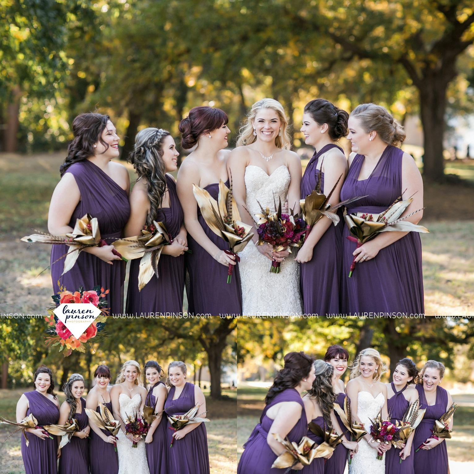 rustic-wichita-falls-texas-wedding-photographer-gold-glam-mayfield-events-market-street-united-allue-bridals-fall_1755.jpg