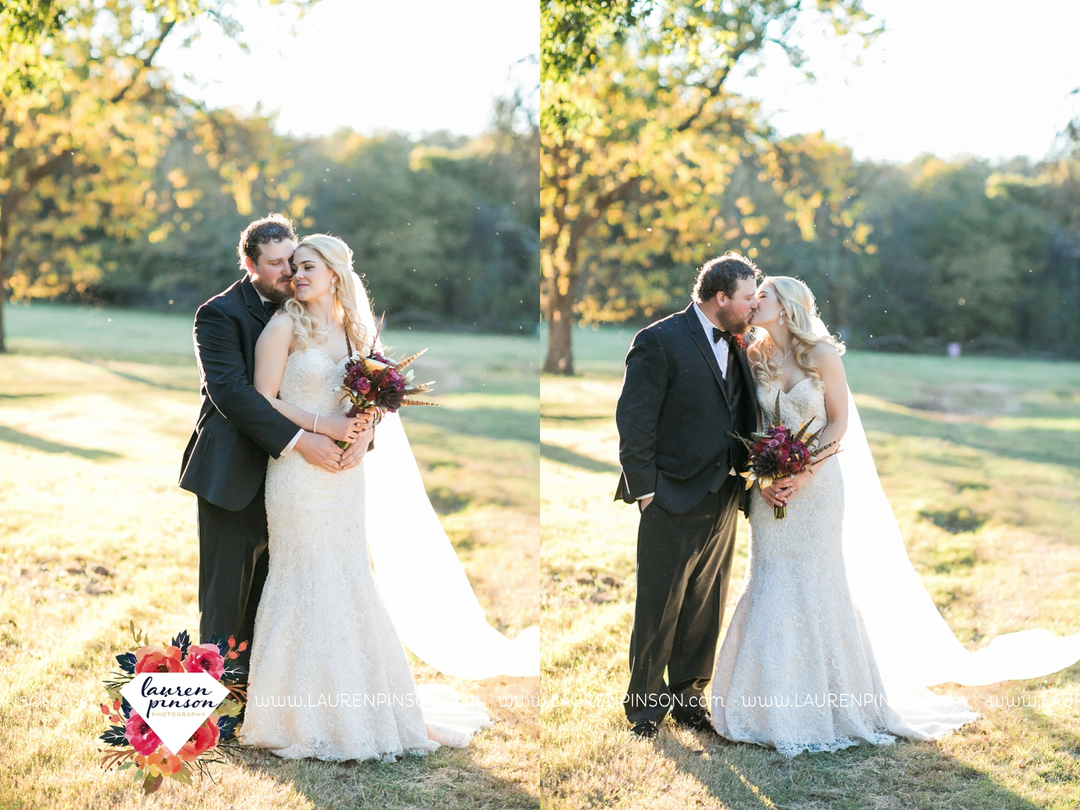 rustic-wichita-falls-texas-wedding-photographer-gold-glam-mayfield-events-market-street-united-allue-bridals-fall_1766.jpg