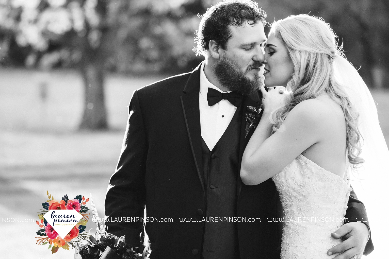rustic-wichita-falls-texas-wedding-photographer-gold-glam-mayfield-events-market-street-united-allue-bridals-fall_1770.jpg