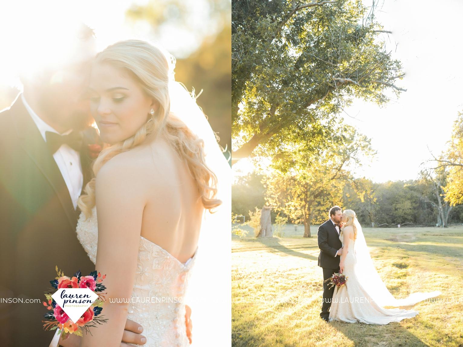 rustic-wichita-falls-texas-wedding-photographer-gold-glam-mayfield-events-market-street-united-allue-bridals-fall_1773.jpg