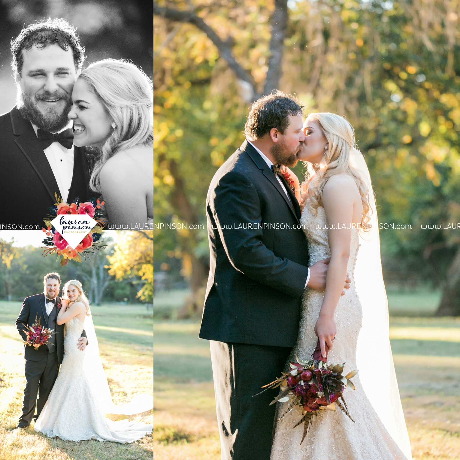 rustic-wichita-falls-texas-wedding-photographer-gold-glam-mayfield-events-market-street-united-allue-bridals-fall_1774.jpg