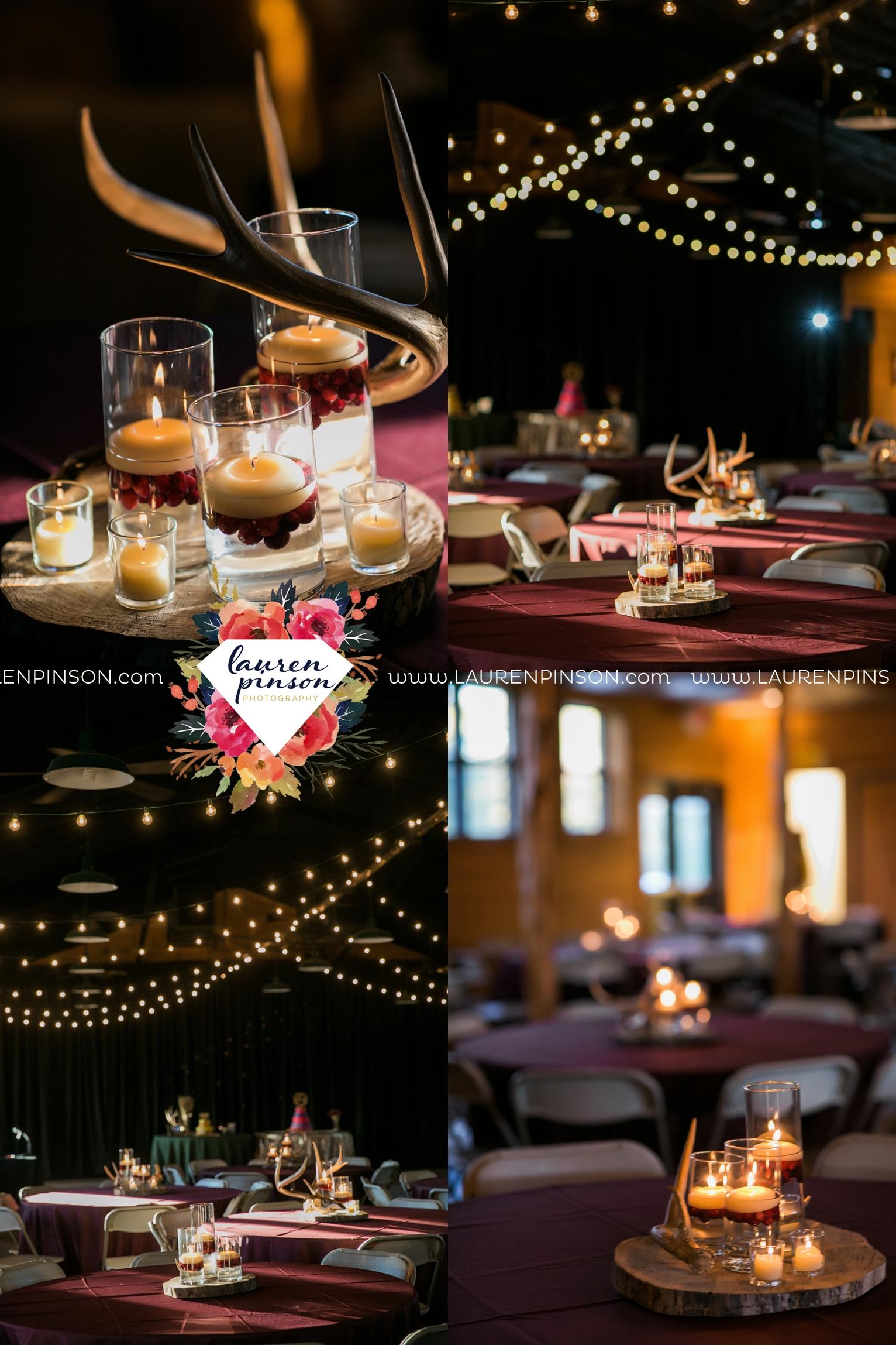 rustic-wichita-falls-texas-wedding-photographer-gold-glam-mayfield-events-market-street-united-allue-bridals-fall_1776.jpg