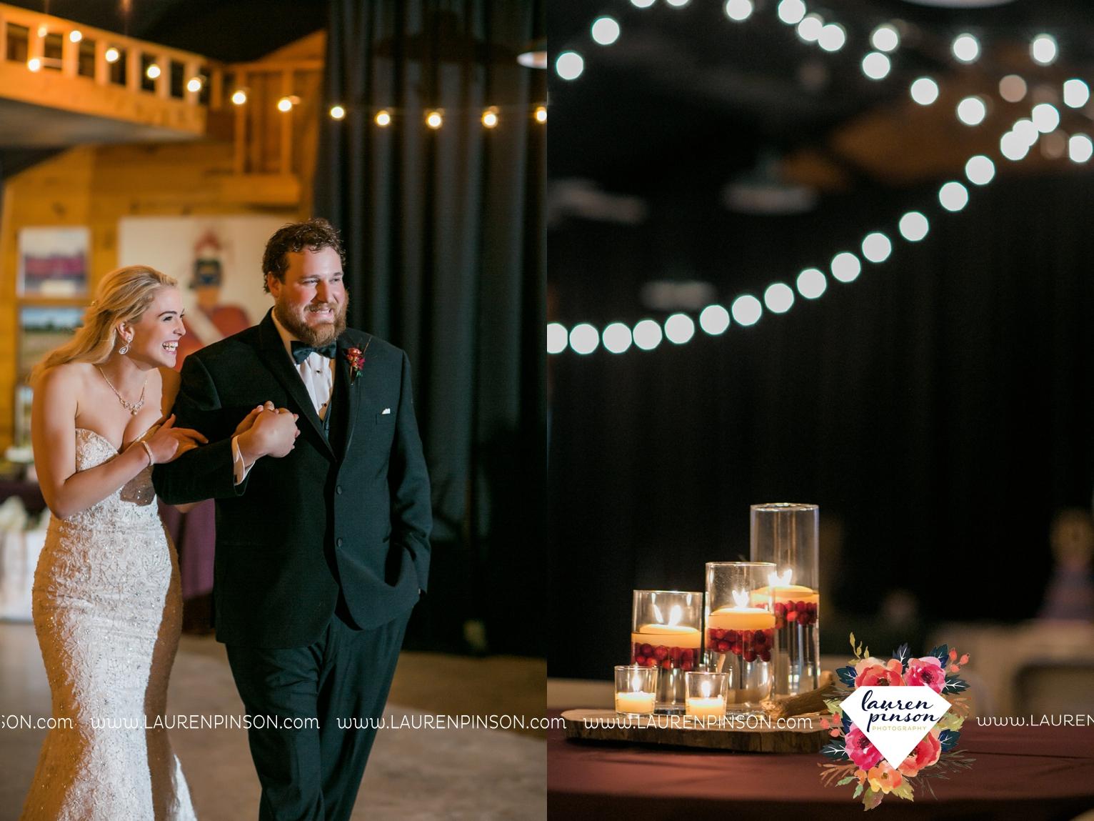 rustic-wichita-falls-texas-wedding-photographer-gold-glam-mayfield-events-market-street-united-allue-bridals-fall_1779.jpg