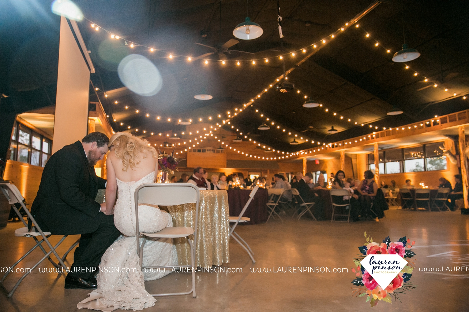 rustic-wichita-falls-texas-wedding-photographer-gold-glam-mayfield-events-market-street-united-allue-bridals-fall_1780.jpg