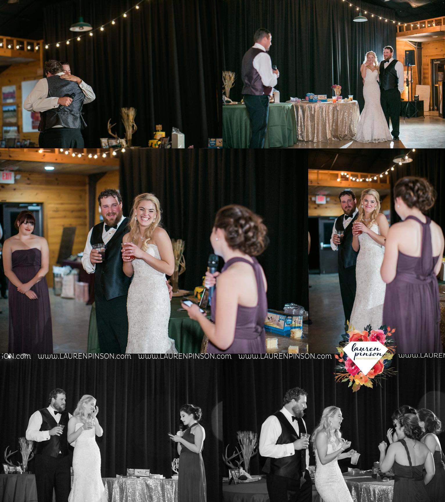 rustic-wichita-falls-texas-wedding-photographer-gold-glam-mayfield-events-market-street-united-allue-bridals-fall_1781.jpg