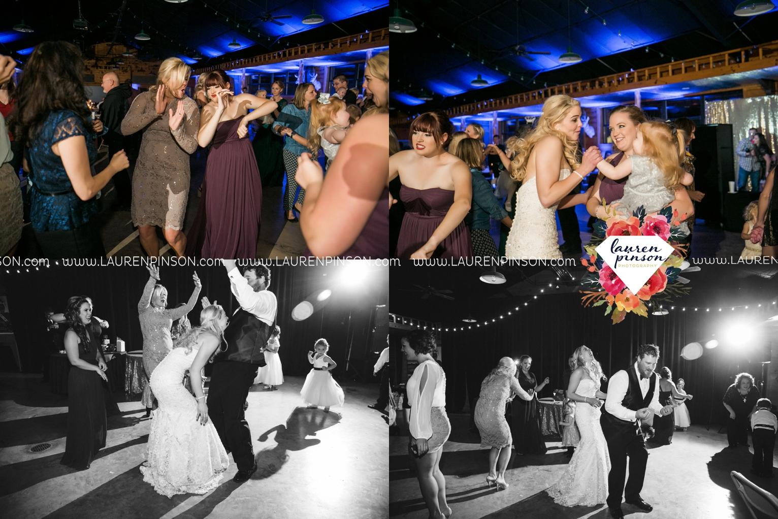 rustic-wichita-falls-texas-wedding-photographer-gold-glam-mayfield-events-market-street-united-allue-bridals-fall_1787.jpg