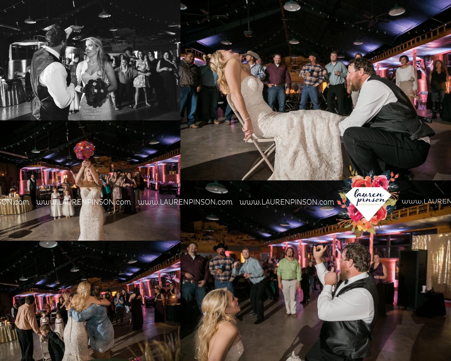 rustic-wichita-falls-texas-wedding-photographer-gold-glam-mayfield-events-market-street-united-allue-bridals-fall_1788.jpg