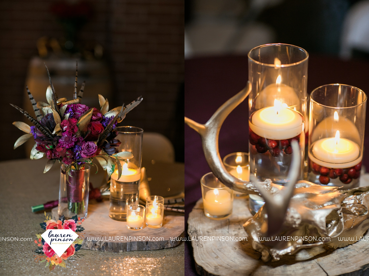 rustic-wichita-falls-texas-wedding-photographer-gold-glam-mayfield-events-market-street-united-allue-bridals-fall_1799.jpg