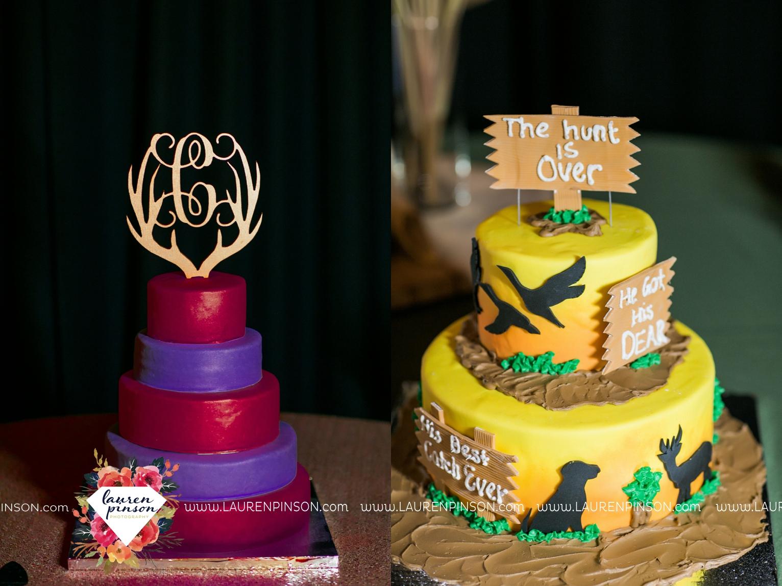 rustic-wichita-falls-texas-wedding-photographer-gold-glam-mayfield-events-market-street-united-allue-bridals-fall_1800.jpg