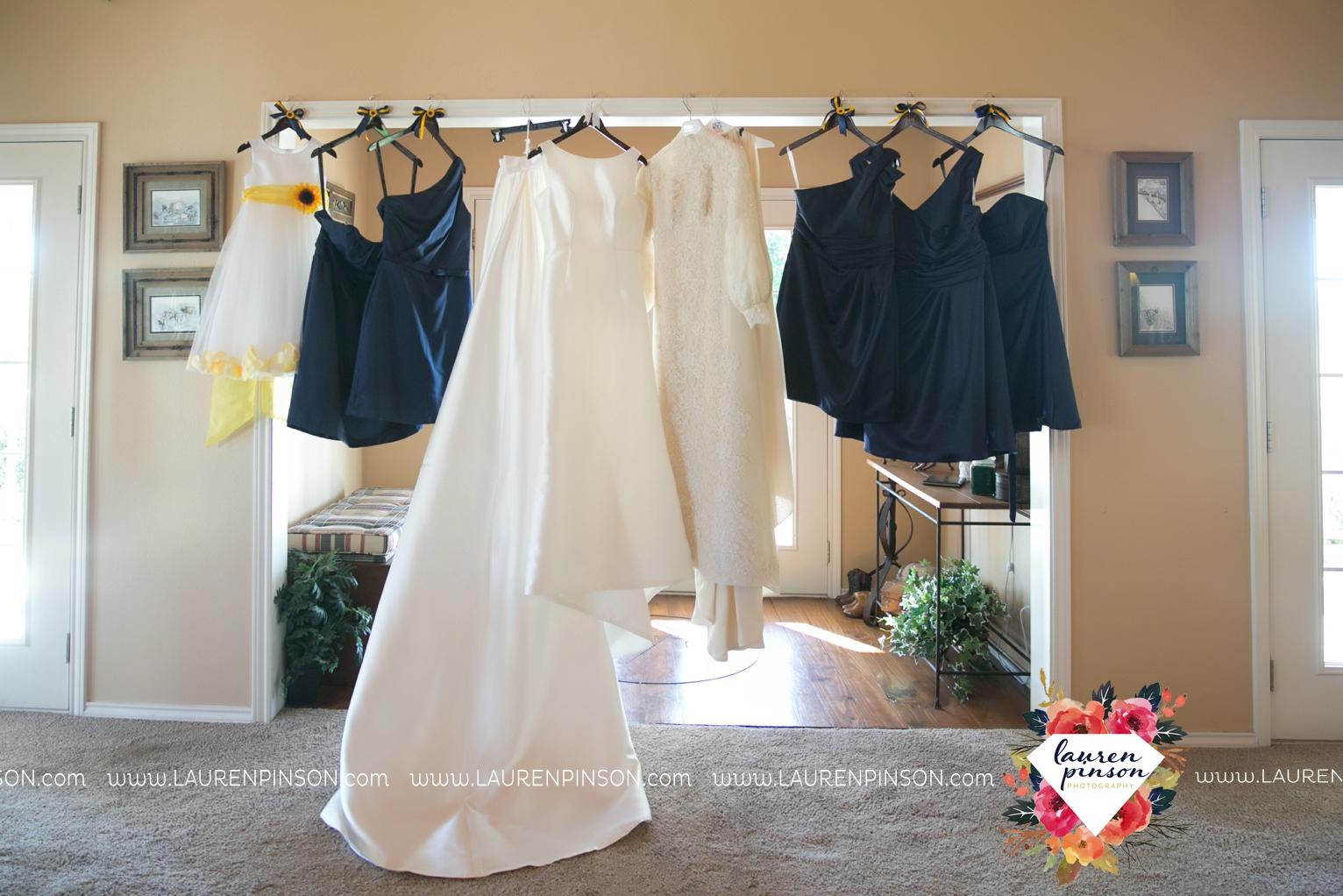 bells-texas-wedding-photography-at-willowood-ranch-chapel-north-texas-wichita-falls-wedding-photographer_1817.jpg