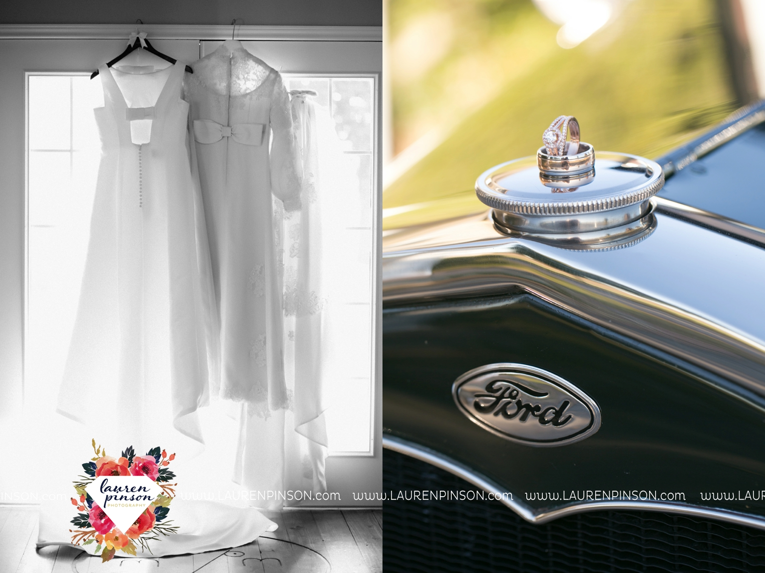 bells-texas-wedding-photography-at-willowood-ranch-chapel-north-texas-wichita-falls-wedding-photographer_1818.jpg