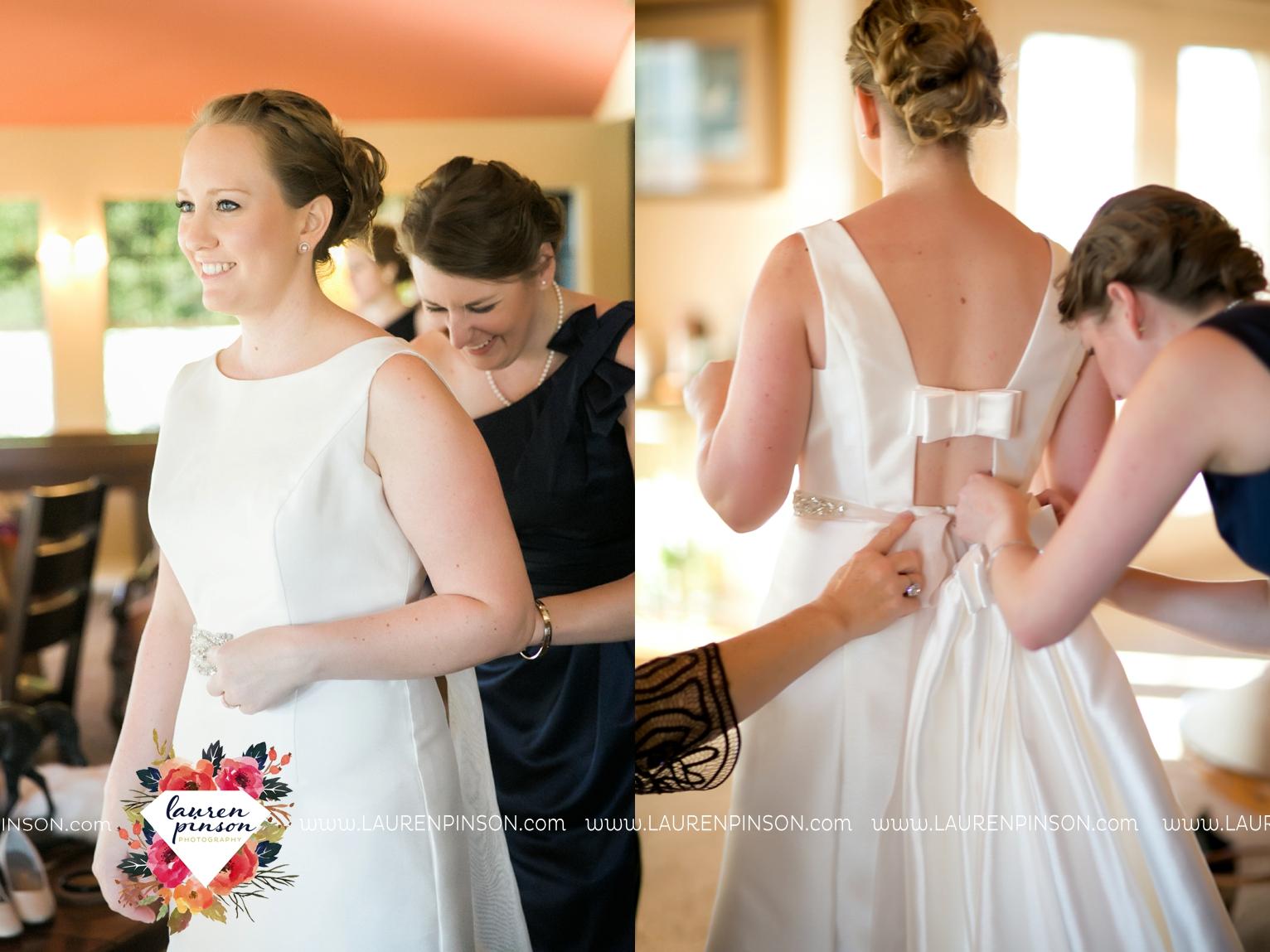 bells-texas-wedding-photography-at-willowood-ranch-chapel-north-texas-wichita-falls-wedding-photographer_1819.jpg