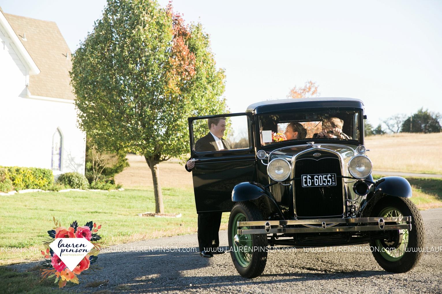 bells-texas-wedding-photography-at-willowood-ranch-chapel-north-texas-wichita-falls-wedding-photographer_1826.jpg