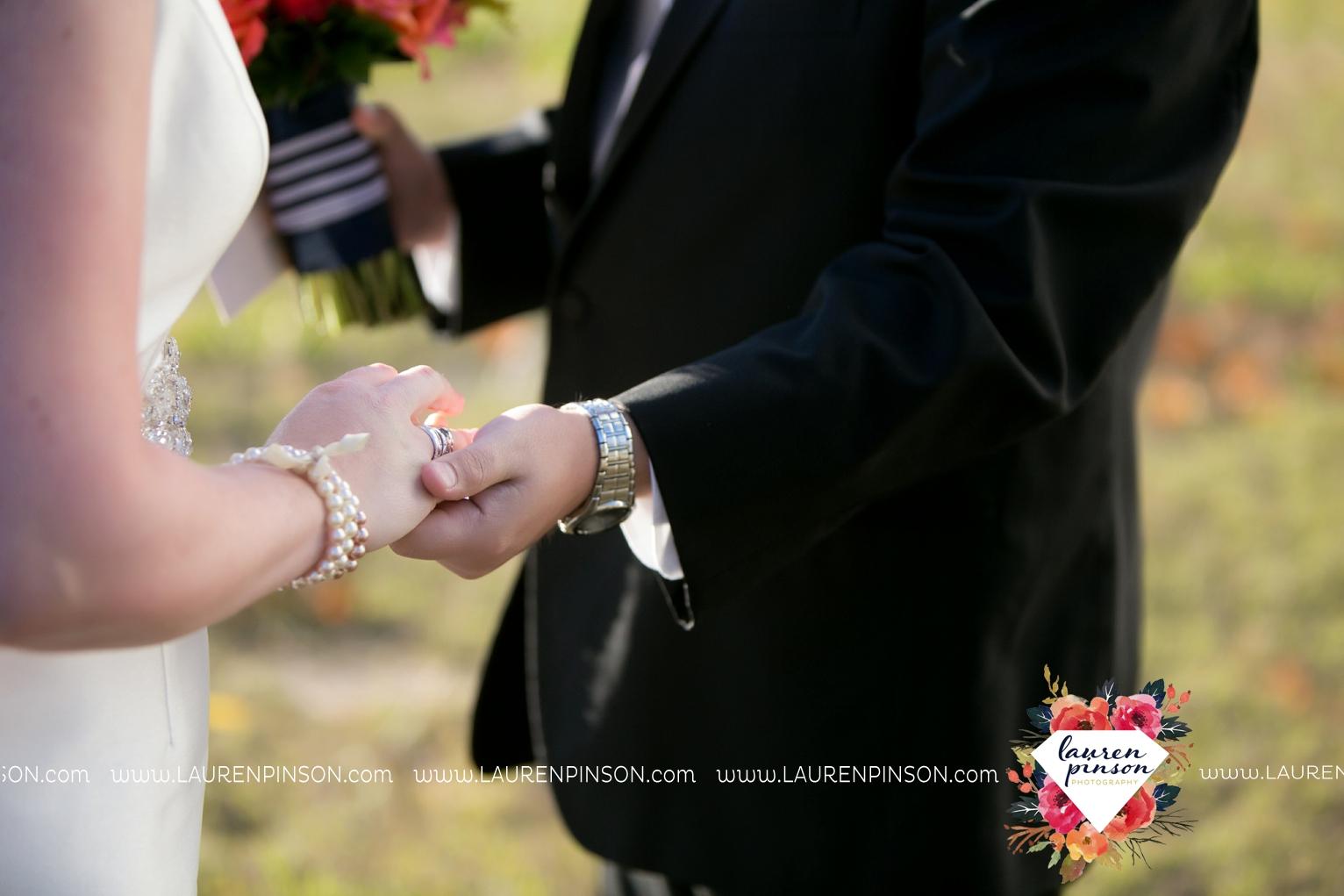 bells-texas-wedding-photography-at-willowood-ranch-chapel-north-texas-wichita-falls-wedding-photographer_1829.jpg