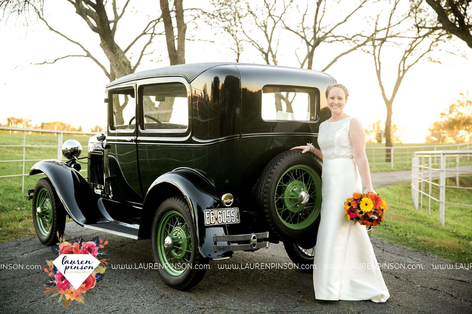 bells-texas-wedding-photography-at-willowood-ranch-chapel-north-texas-wichita-falls-wedding-photographer_1836.jpg