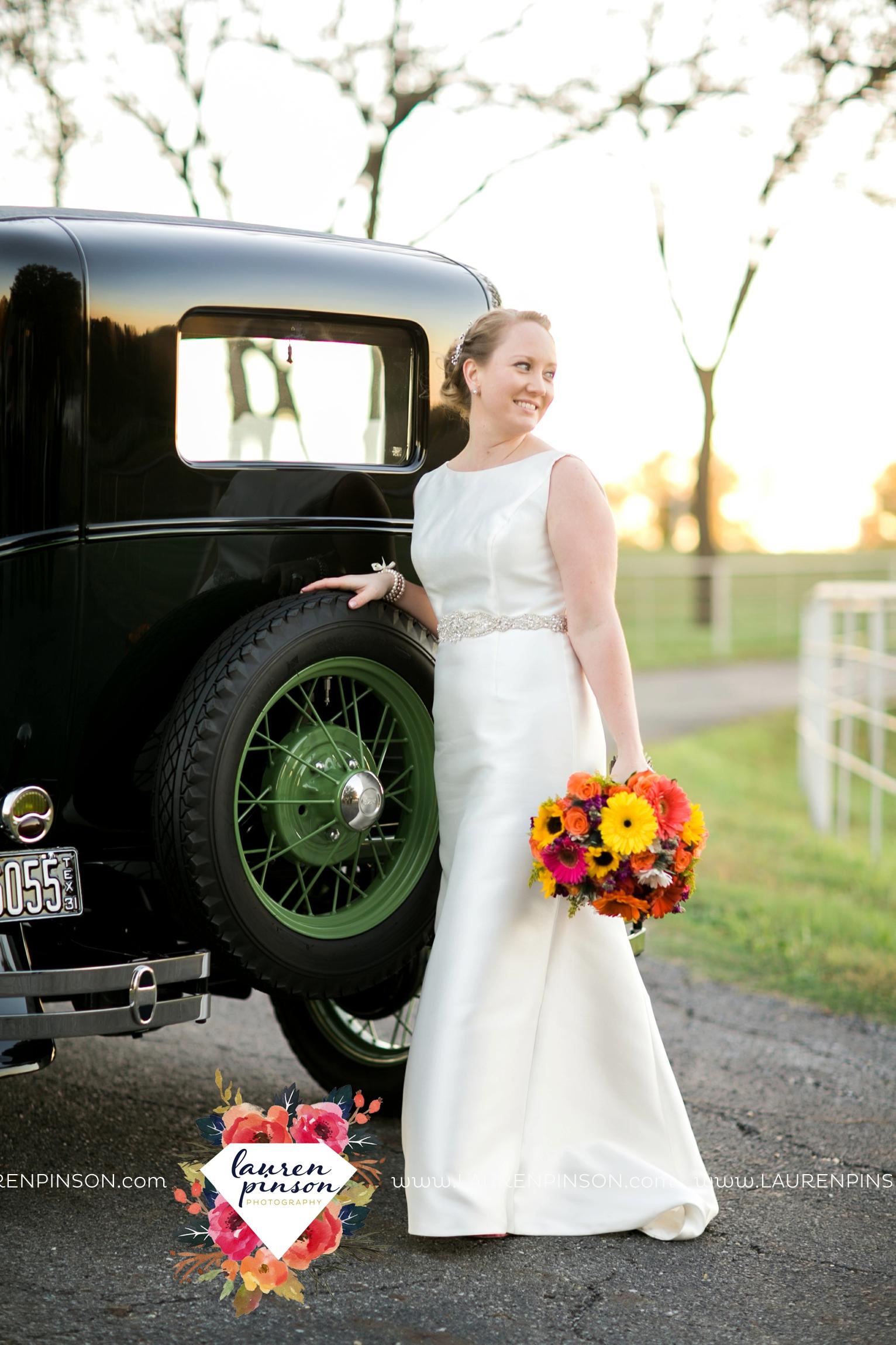 bells-texas-wedding-photography-at-willowood-ranch-chapel-north-texas-wichita-falls-wedding-photographer_1837.jpg