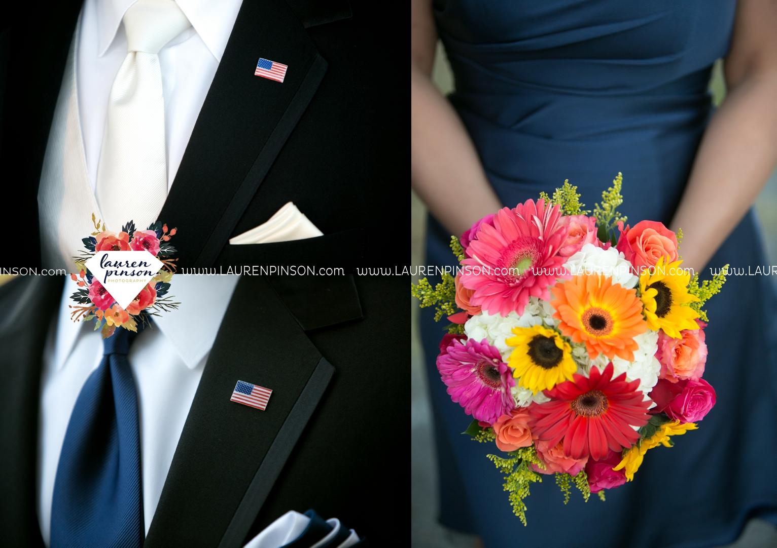 bells-texas-wedding-photography-at-willowood-ranch-chapel-north-texas-wichita-falls-wedding-photographer_1838.jpg
