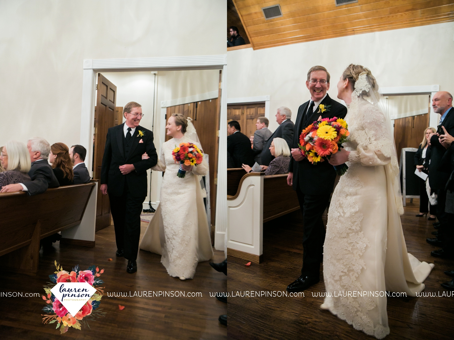 bells-texas-wedding-photography-at-willowood-ranch-chapel-north-texas-wichita-falls-wedding-photographer_1864.jpg