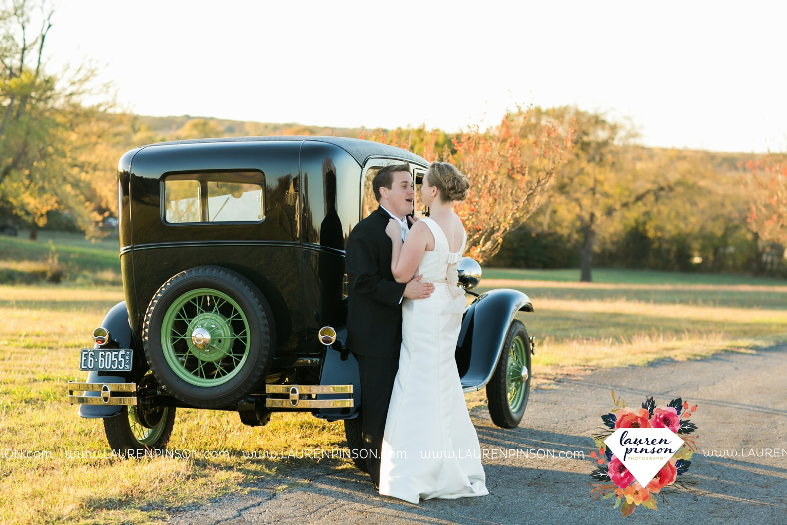 bells-texas-wedding-photography-at-willowood-ranch-chapel-north-texas-wichita-falls-wedding-photographer_1854.jpg