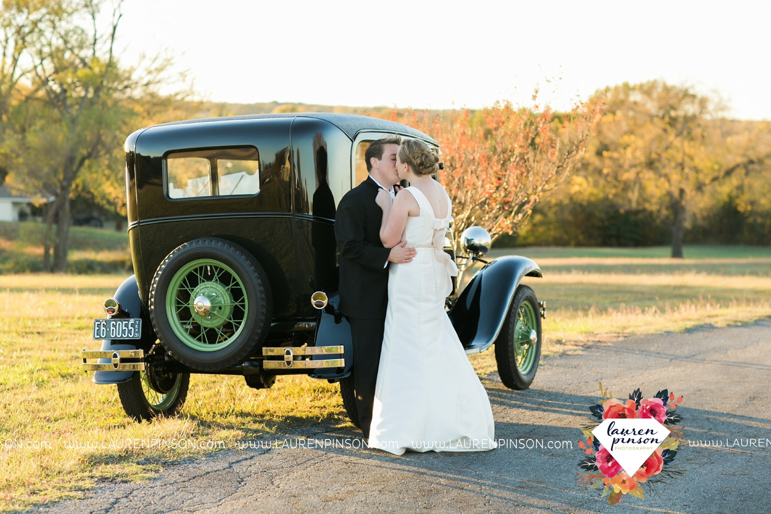 bells-texas-wedding-photography-at-willowood-ranch-chapel-north-texas-wichita-falls-wedding-photographer_1853.jpg