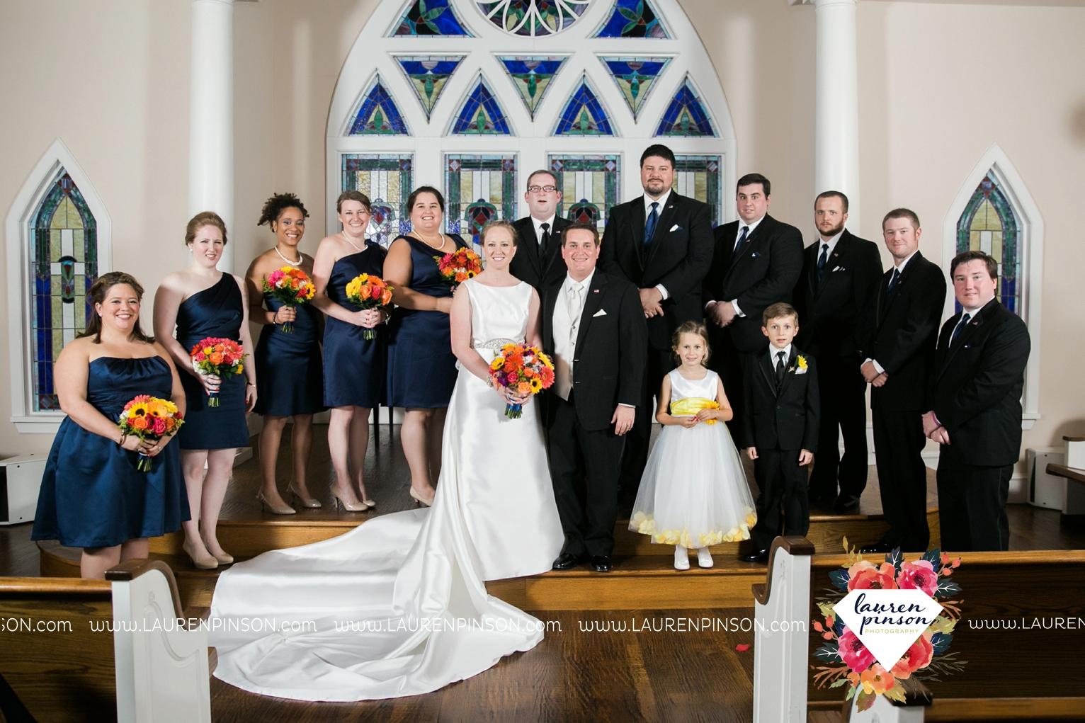bells-texas-wedding-photography-at-willowood-ranch-chapel-north-texas-wichita-falls-wedding-photographer_1882.jpg