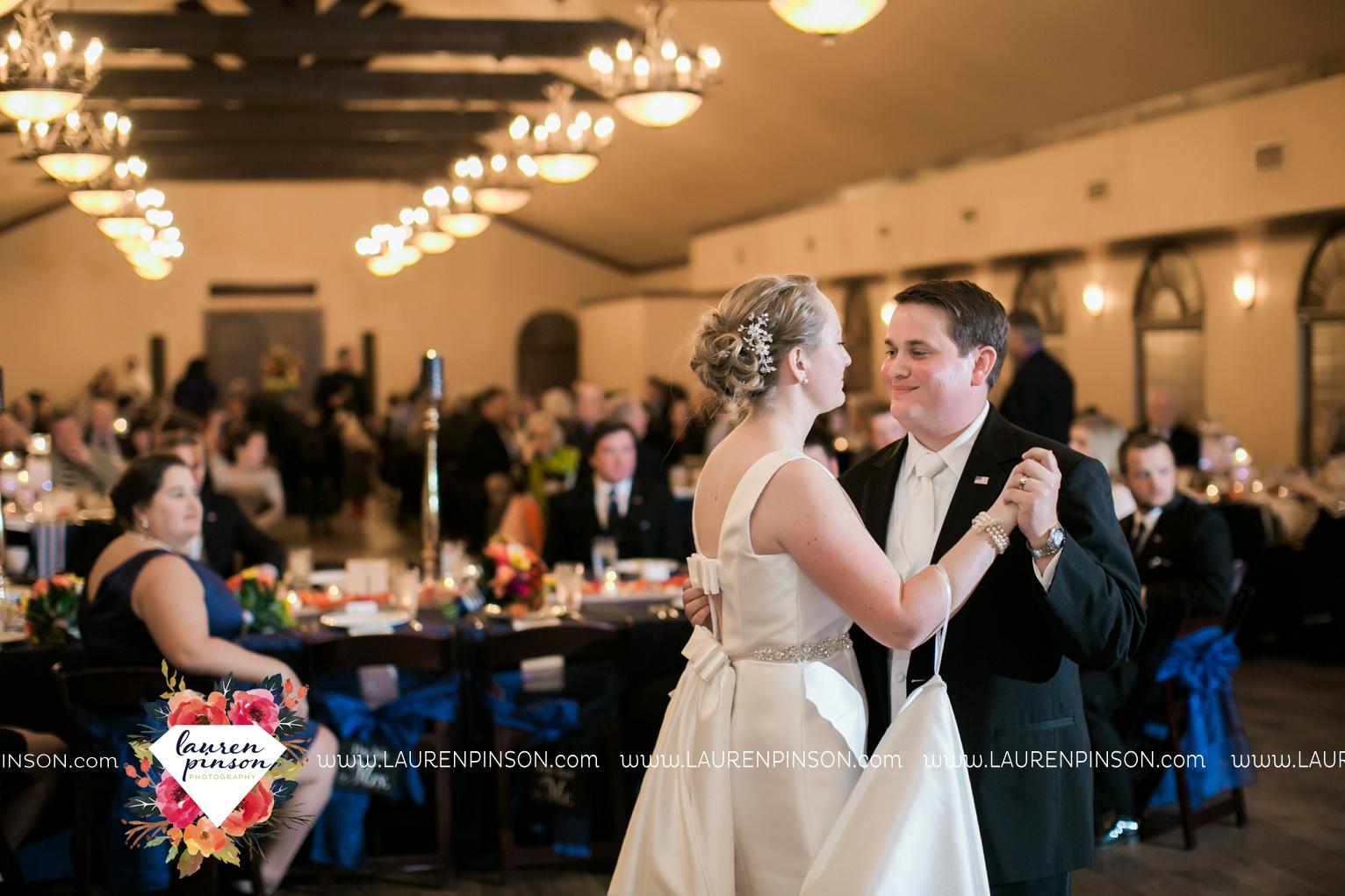 bells-texas-wedding-photography-at-willowood-ranch-chapel-north-texas-wichita-falls-wedding-photographer_1895.jpg