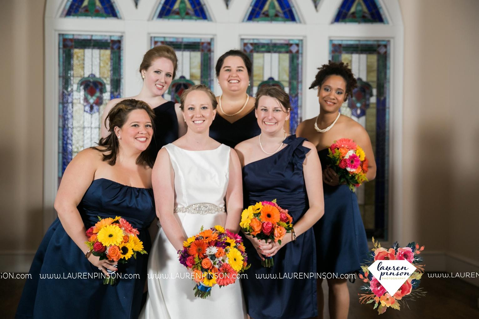 bells-texas-wedding-photography-at-willowood-ranch-chapel-north-texas-wichita-falls-wedding-photographer_1881.jpg