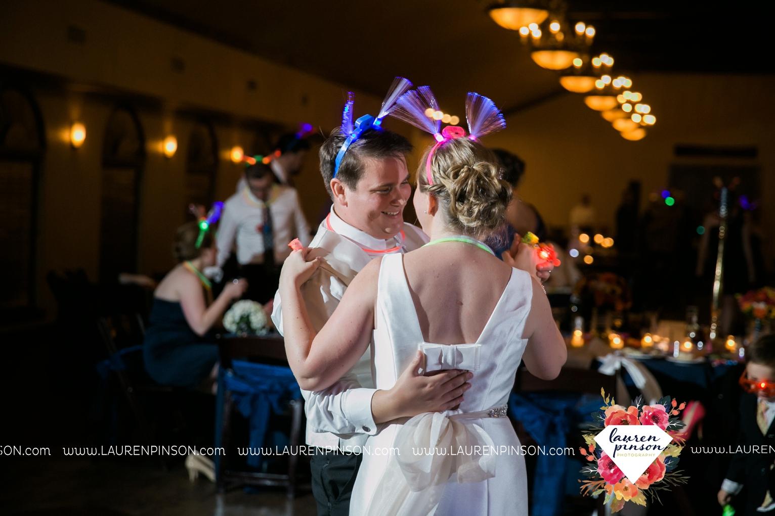 bells-texas-wedding-photography-at-willowood-ranch-chapel-north-texas-wichita-falls-wedding-photographer_1906.jpg