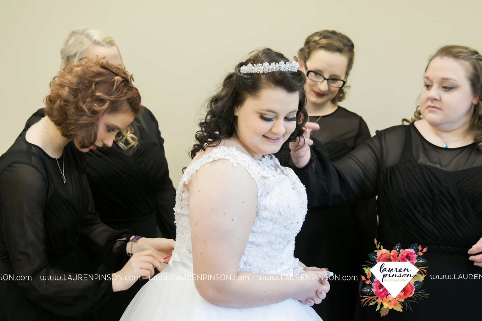 durant-oklahoma-methodist-church-fort-washita-wedding-photographer-00002.jpg