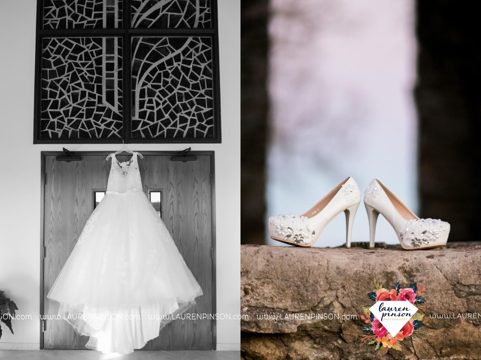 durant-oklahoma-methodist-church-fort-washita-wedding-photographer-00001.jpg