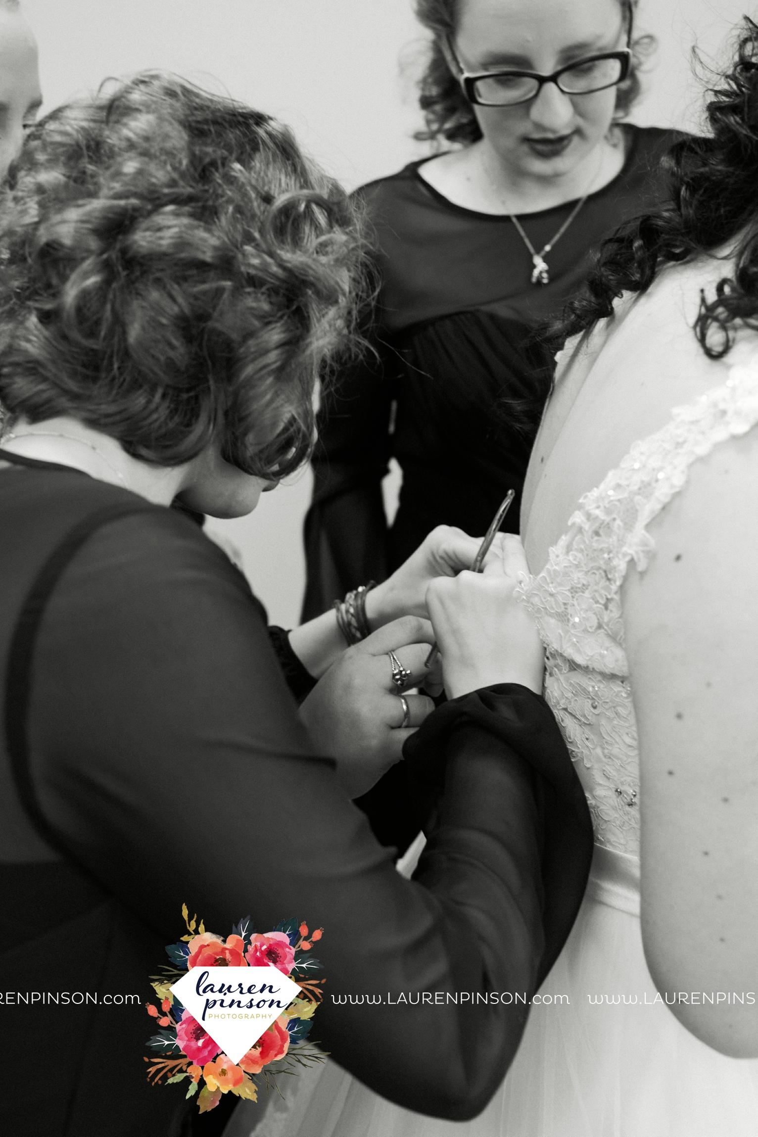 durant-oklahoma-methodist-church-fort-washita-wedding-photographer-00004.jpg