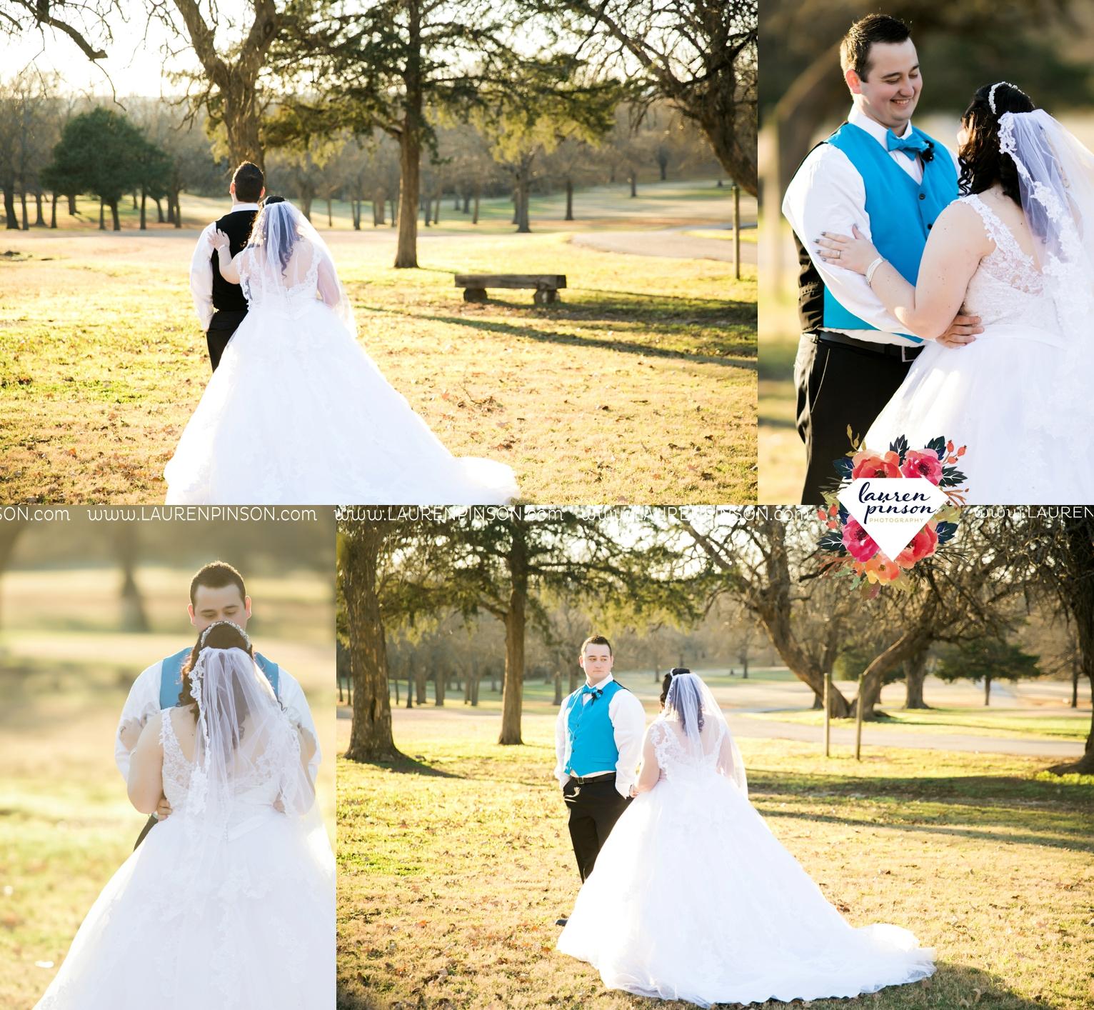 durant-oklahoma-methodist-church-fort-washita-wedding-photographer-00005.jpg