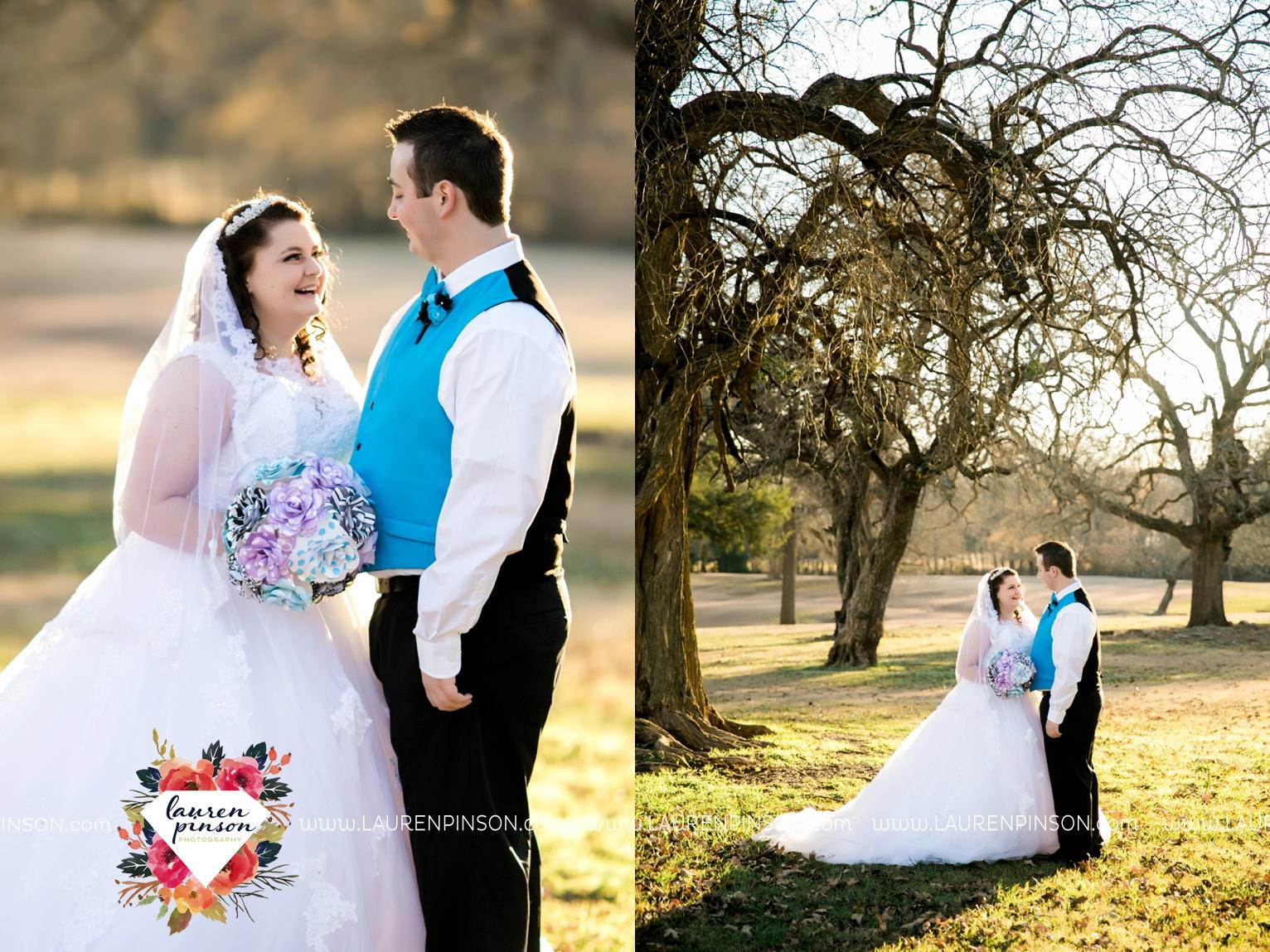 durant-oklahoma-methodist-church-fort-washita-wedding-photographer-00007.jpg