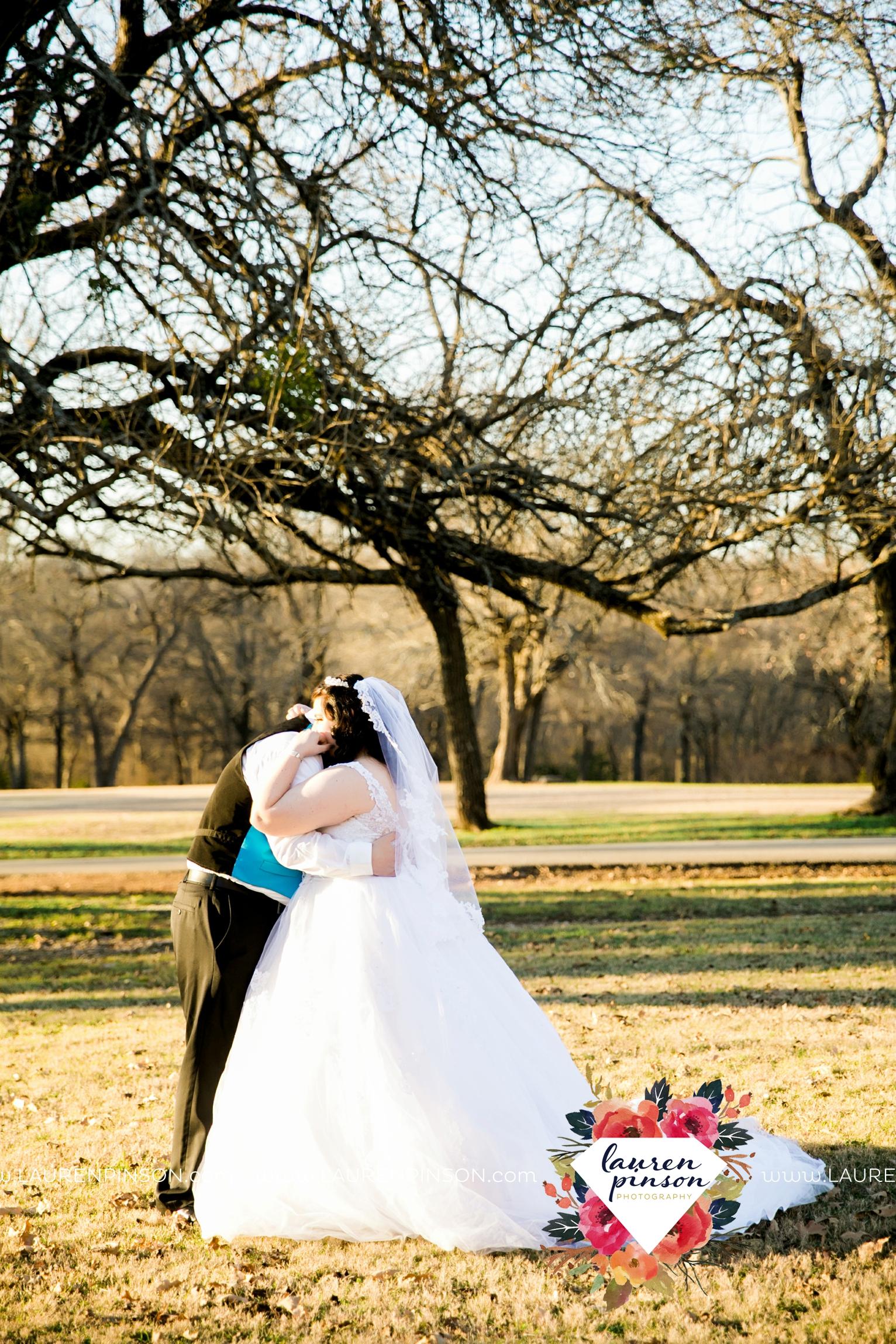 durant-oklahoma-methodist-church-fort-washita-wedding-photographer-00006.jpg