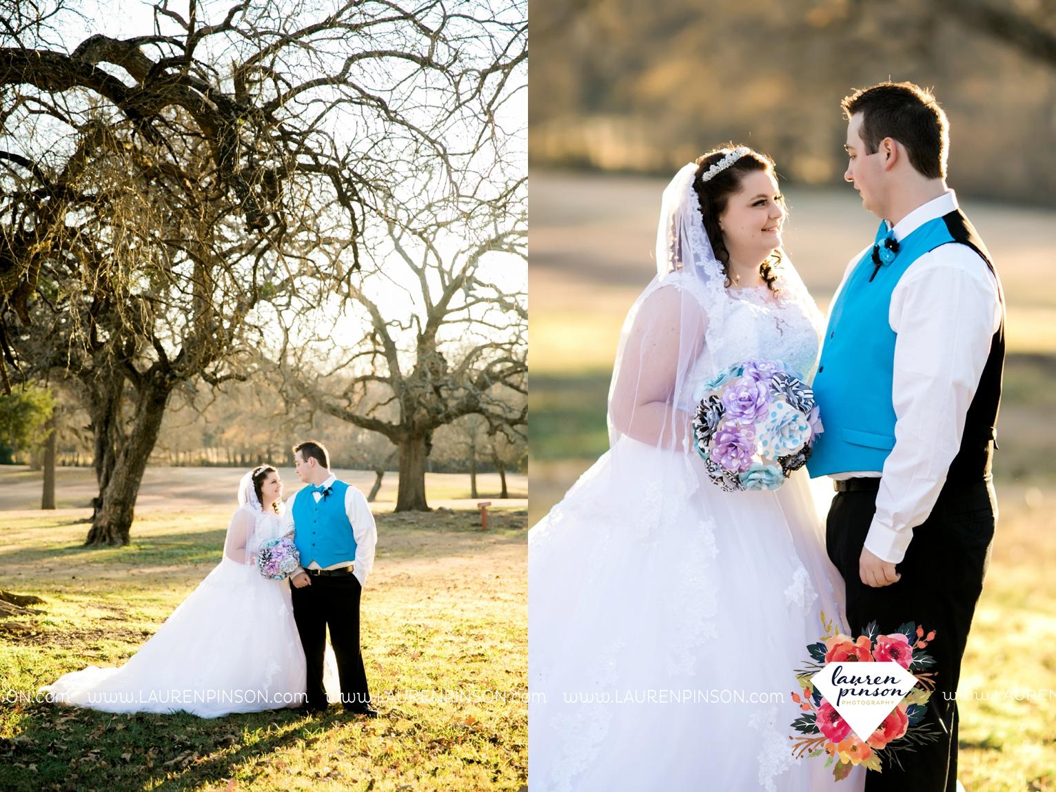 durant-oklahoma-methodist-church-fort-washita-wedding-photographer-00008.jpg