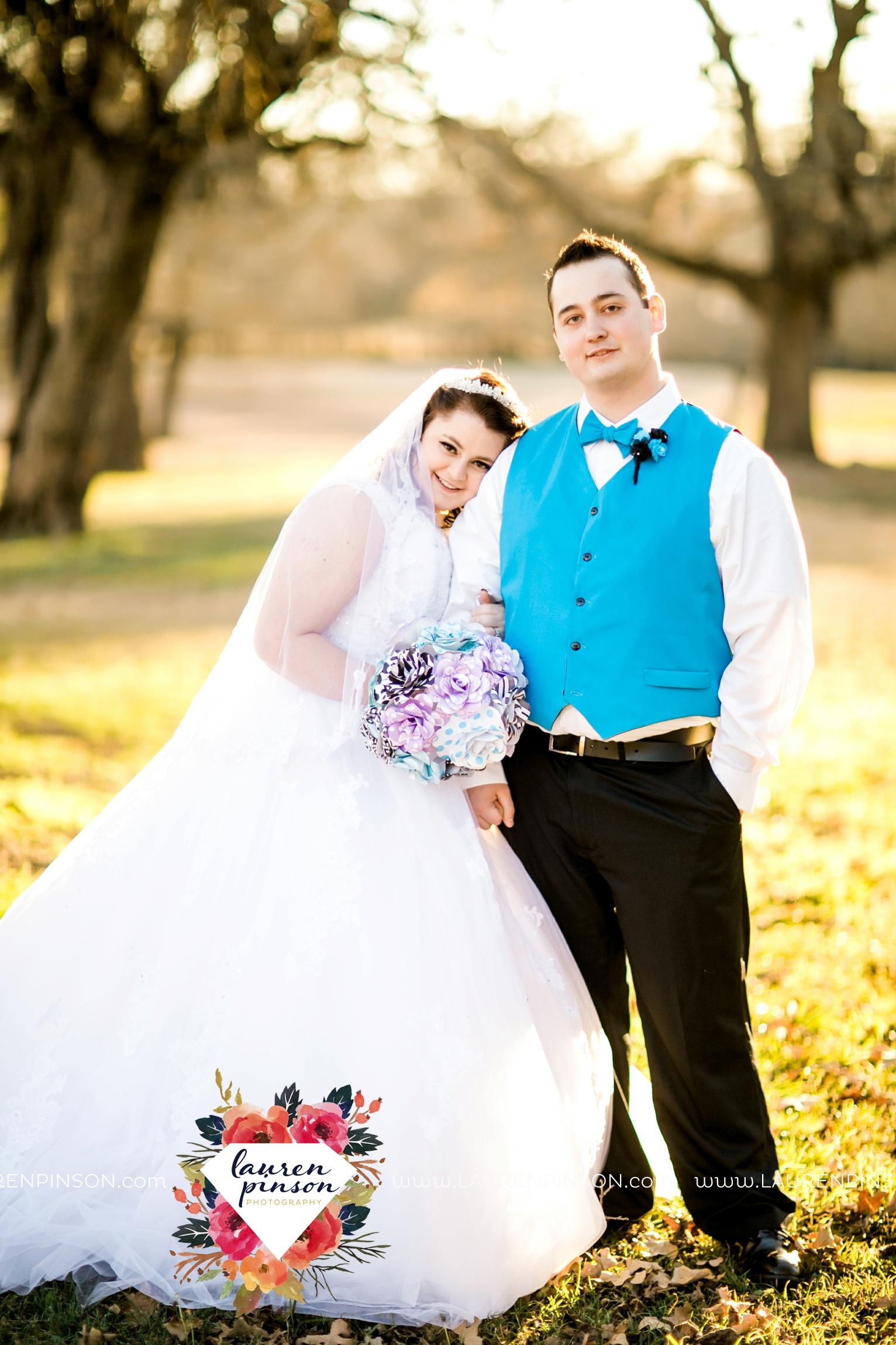 durant-oklahoma-methodist-church-fort-washita-wedding-photographer-00010.jpg