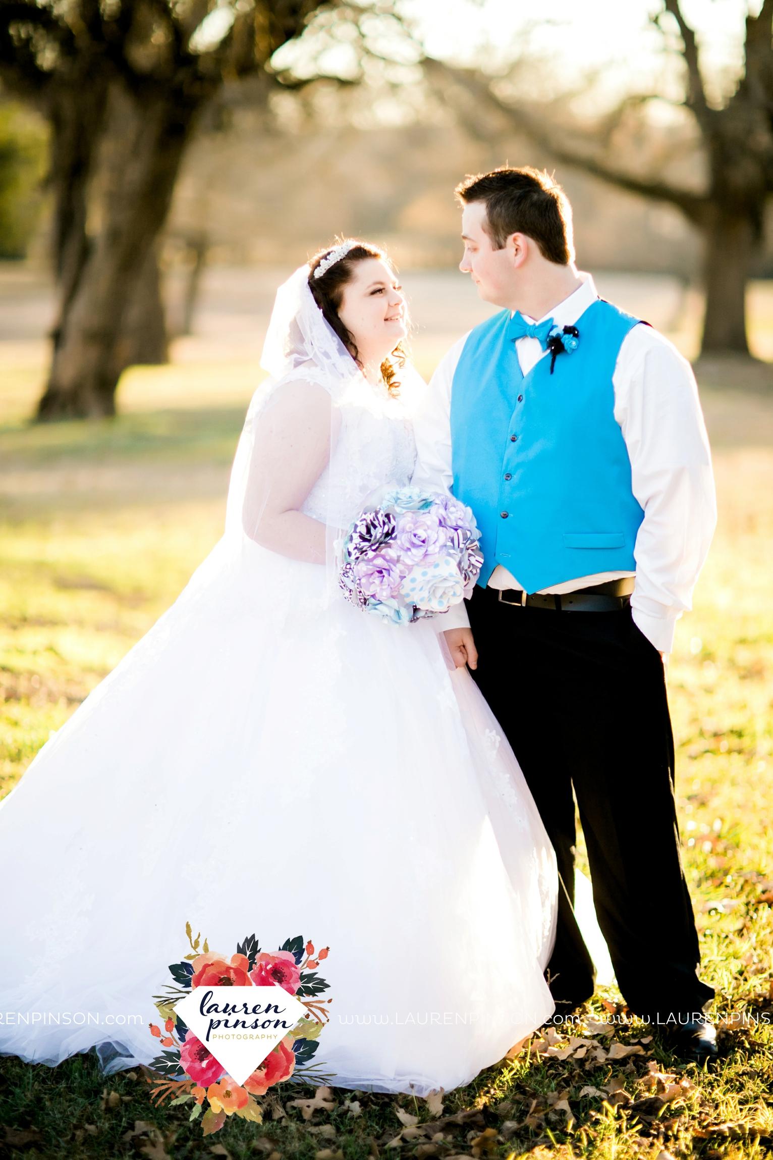 durant-oklahoma-methodist-church-fort-washita-wedding-photographer-00011.jpg