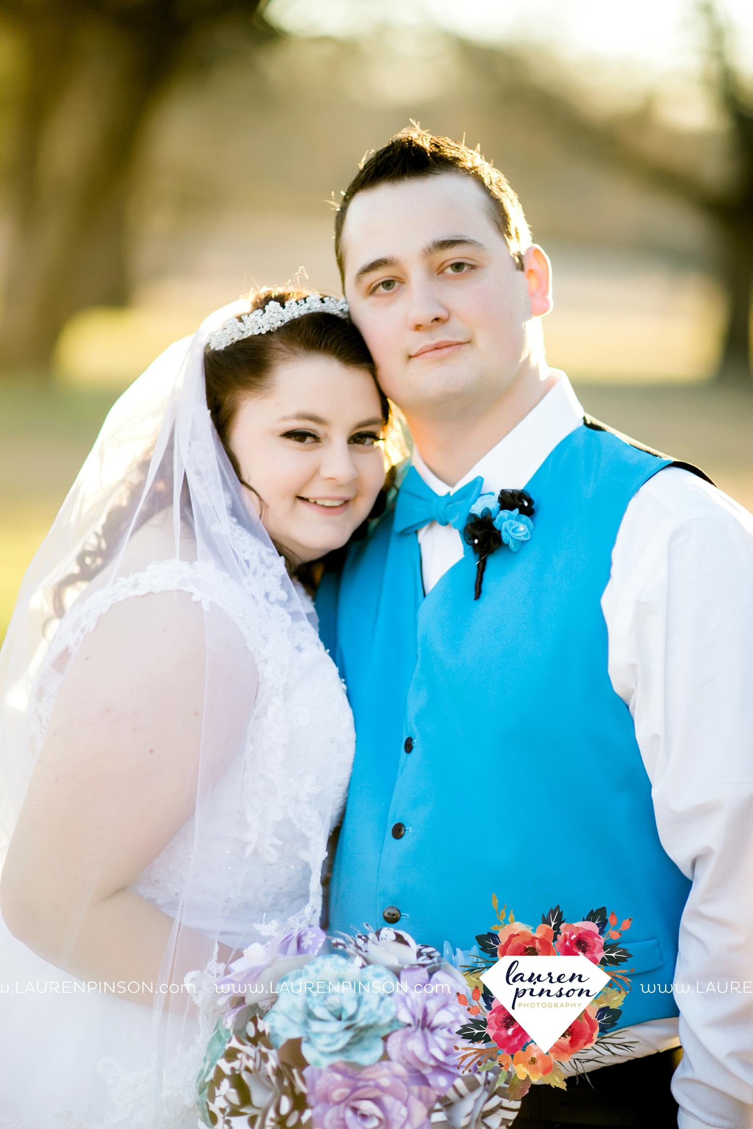 durant-oklahoma-methodist-church-fort-washita-wedding-photographer-00012.jpg